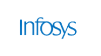 Infosys-removebg-preview